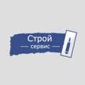 Строй Сервис, Устройство цементной стяжки в Санкт-Петербурге и Ленинградской области