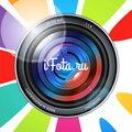 iFota.ru, Предметная в Муниципальном округе № 72