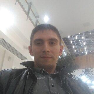 Вадим Латыпов