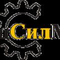СпецСилМаш, Длинномеры в Московской заставе