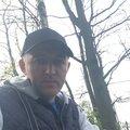 Kirill Shugaev, Услуги мастера на час в Чёрной речке