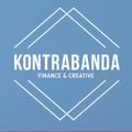 kontrabanda.net, Бизнес-консалтинг в Москве