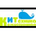 Кит, Ремонт: не включается в Кировской области