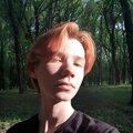 Александр Рубенков, Фото- и видеоуслуги в Городском округе Ставрополь