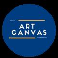 ArtCanvas, Услуги дизайнеров упаковки и рекламы в Городском округе Барнаул