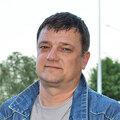 Роман Нехаев, Сайт-визитка в Обояни