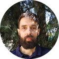 Михаил Могилко, Физика в Краснодарском крае