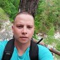 Максим Д., Ремонт мобильных телефонов и планшетов в Республике Хакасия