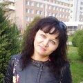 Olga Magomedova, Страховые услуги в Ялуторовске