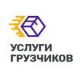 #Job-Starter, Столярные и плотницкие работы в Данковском районе