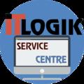 Сервисный центр ITLogik, Замена экрана в Харьковской области