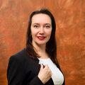 Юлия Владимировна Кириллина, Проверка чистоты сделок с недвижимостью в Городском округе Ярославль