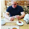Рамиль С., Бетонные работы в Весьегонске