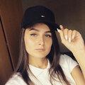 Юлия Дуганова, Ботокс для волос в Северо-восточном административном округе