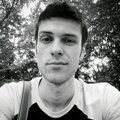 Игорь Семенов, Услуги грузоперевозок и курьеров в Измайлово