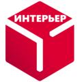 Интерьер, Монтаж натяжного потолка в Ужурском районе