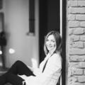 Жанна Михайловна Улогова, Услуги психолога в Юго-западном административном округе