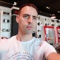 Андрей Филатов, Ремонт торгового оборудования в Азовском районе