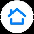 Компания Уютный Дом, Строительство домов и коттеджей в Городском округе Зарайске