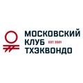 Московский клуб Тхэквондо, Занятия тхэквондо с тренером в Москве