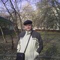 Евгений Б., Повесить люстру в Кузьминках