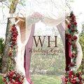 Wedding House, Услуги дизайнеров в Городском округе Фролово