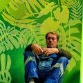 Александр Ефимов, Мастера живописи в Литейном округе