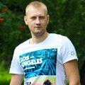 Александр Селюк, Сантехнические работы и монтаж отопления в Озере Долгом