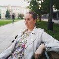 Анастасия Недопивцева, Трехмерная визуализация в Нижнем Новгороде