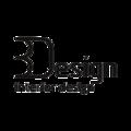 Студия 3Design, Дизайн проект интерьера ресторана в Бирске