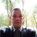 Андрей Б., Работы с электрооборудованием в Восточном административном округе