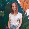 Дарья Белоногова, Заказ сайтов под ключ в Измайловском
