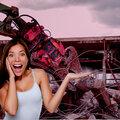 Демонтаж металлоконструкций Демонтаж зданий вывоз мусора