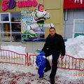 Игнат Быстров, Ремонт не сливающей воду стиральной машины в Московском районе