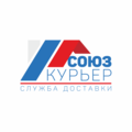 Союз-курьер, Расклеивание объявлений в Городском округе Долгопрудном