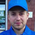 Андрей Воронин, Утепление балконов и лоджий в Москве