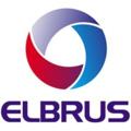 Эльбрус, Автоматизация системы контроля доступа в Городском округе Ефремов