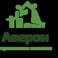 СК_Аверон, Строительство фундамента в Ворошиловском районе