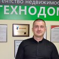 Валерий Гаврилов, Услуги по домам в Подольске