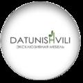 Datunishvili, Изготовление кухонной мебели в Всеволожском районе