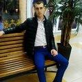 Максим Гулиев, Фасадные работы в Мичуринском сельском поселении