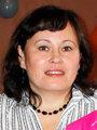 Галина Николаевна Миколенко, Коррекция нарушений устной и письменной речи в Москве и Московской области