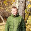 Андрей Дымов, Классический массаж в Левобережном