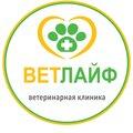 Ветлайф ветклиника, Услуги для животных в Кирове