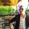 Дмитрий Белов, Установка IP-камеры видеонаблюдения в Тамбовской области