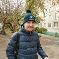 Руслан Сафиуллин, Замена автоматов в Бирске