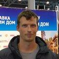 Александр Сергеевич Лыткин, Повесить люстру в Лахта-Ольгино