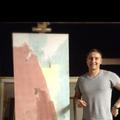 Александр Бузинов, Изделия ручной работы на заказ в Городском округе Дубна