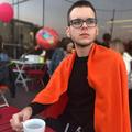 Кирилл Воротынцев, Услуги постинга в Красногорске