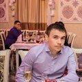 Анатолий Фурманчук, Зашкуривание поверхности стен под покраску в Городском округе Краснодар